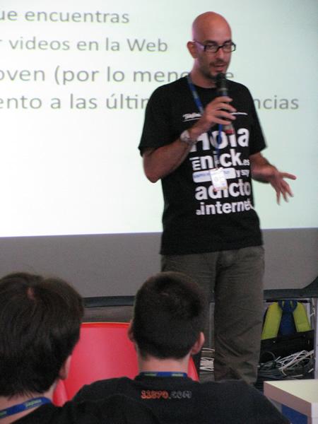 carlos_domingo3.jpg