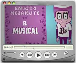 enjuto_mojamuto_musical.jpg