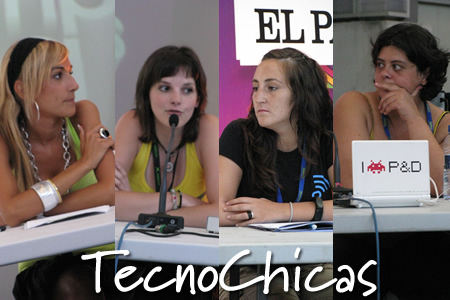 tecnochicas.jpg