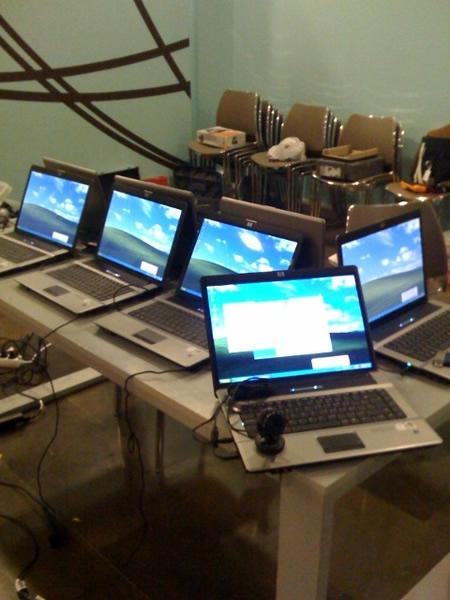 webcam_streaming.jpg