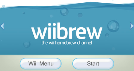 wiibrew.jpg