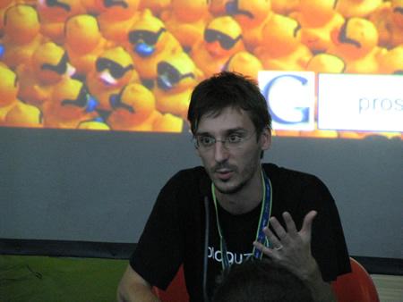 bloguzz2.jpg