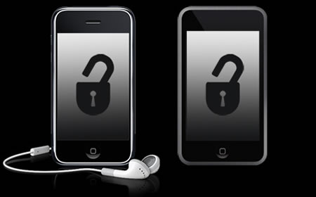 iphone3g_jailbreak.jpg