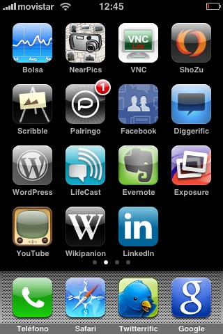 iphone_screen2.jpg