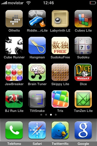 iphone_screen3.jpg