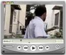 webisode1.jpg