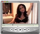 webisode2.jpg