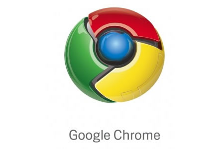 google_chrome.jpg