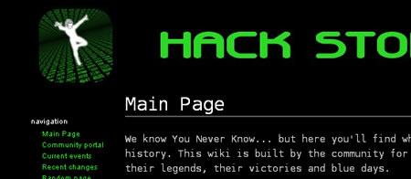hackstory.jpg