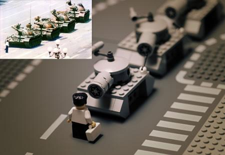 Lego: star wars, taj mahal, donkey kong