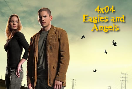 Descarga directa: Prison Break 4x04