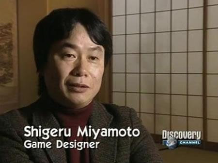 Documental: el comienzo de los videojuegos