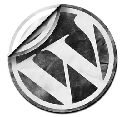 Actualizar a Wordpress 2.6.2 con el theme K2