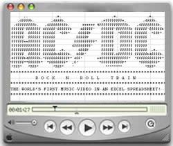 Vídeos y más vídeos XVII