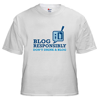 Meme: Camiseta ingeniosa