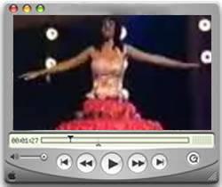 Vídeos y más vídeos XVI