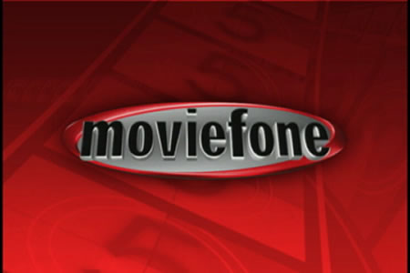 Movifone Unscripted