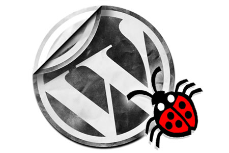 Actualiza al Wordpress 2.6.3