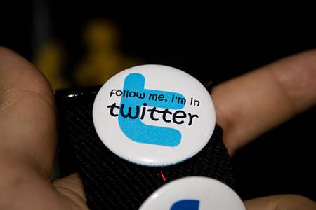 TwittMad 13