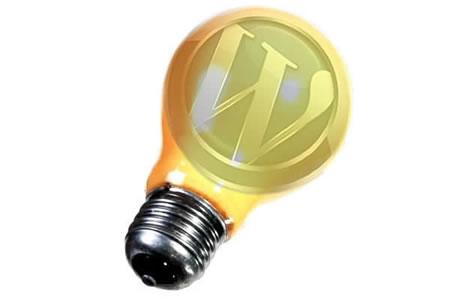 Wordpress 2.7: No tienes autorización para acceder a esta pagina