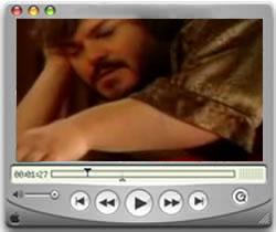 Vídeos y más vídeos XXI