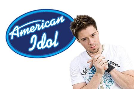 Danny Gokey, American Idol 2009