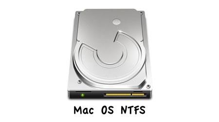 mac-os-ntfs