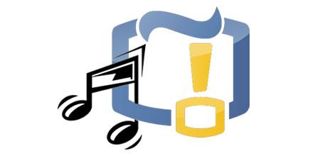 Conversaciones musicales en Bitacoras.com