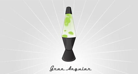 Blogs: Gran Angular