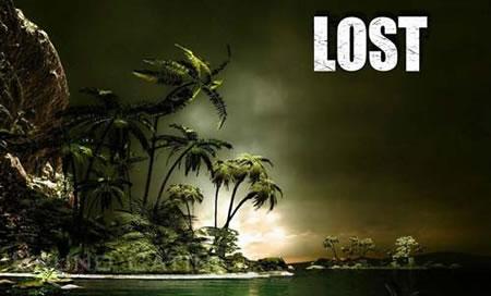 Perdidos 5x09 (Lost) se retrasa