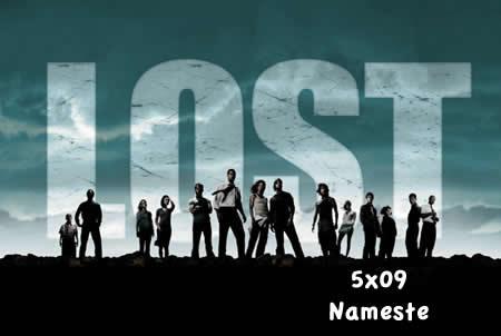 lost perdidos 5x09