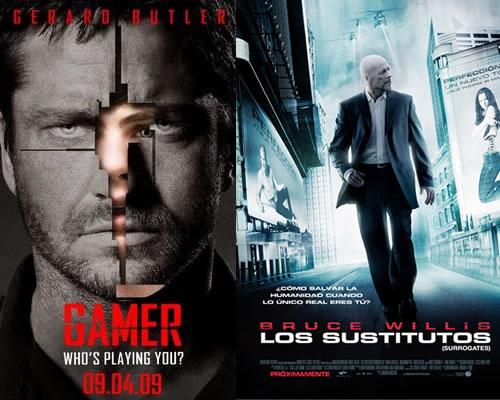 gamer-sustitutos