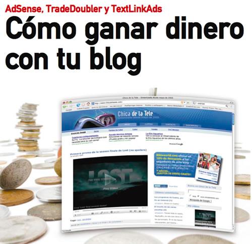 ganar-dinero-blog