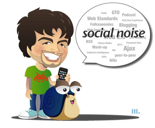 pisitoenmadrid-social-noise