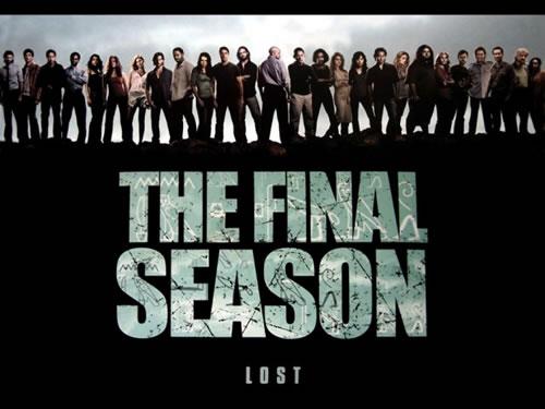 lost-final-season-6