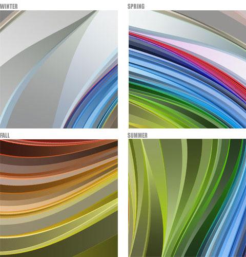 flickr-colors-season