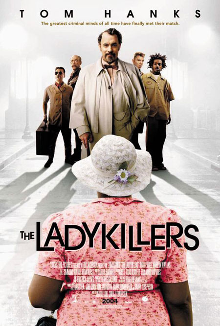 ladykillers-2