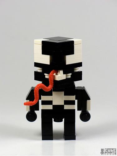 lego-angus-5