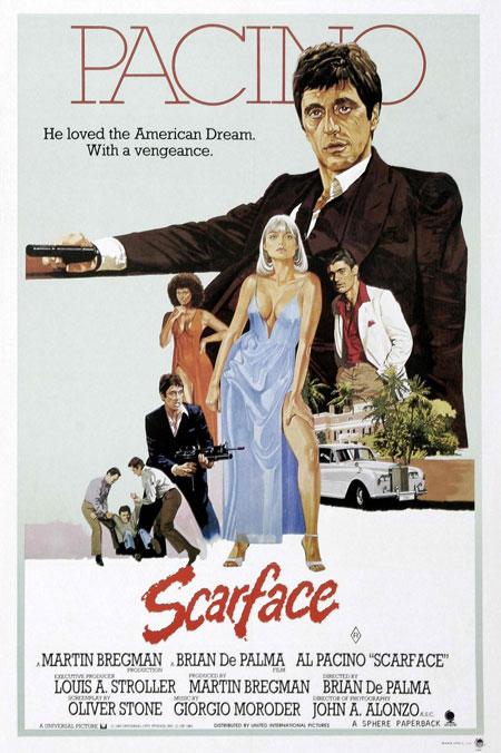 scarface-2