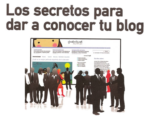 secretos-blog