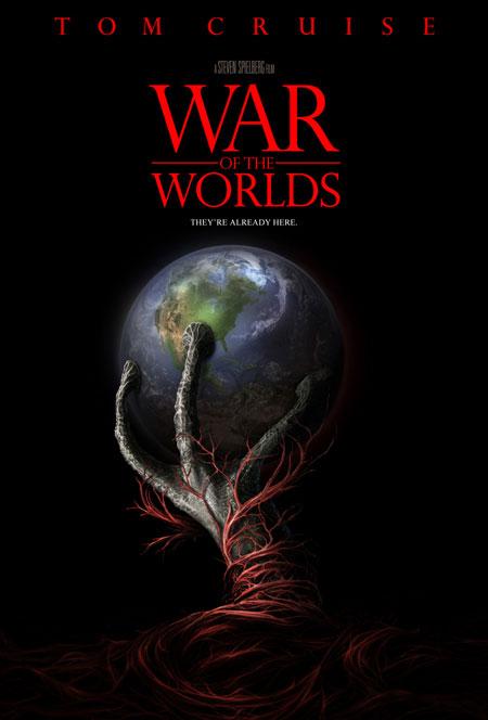 waroftheworlds-2