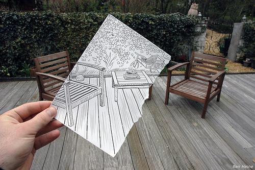 pencil-camera
