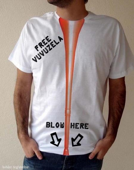 vuvuzela-shirt