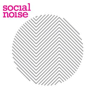 social-noise-logo