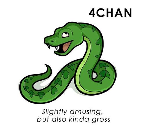 pet-4chan