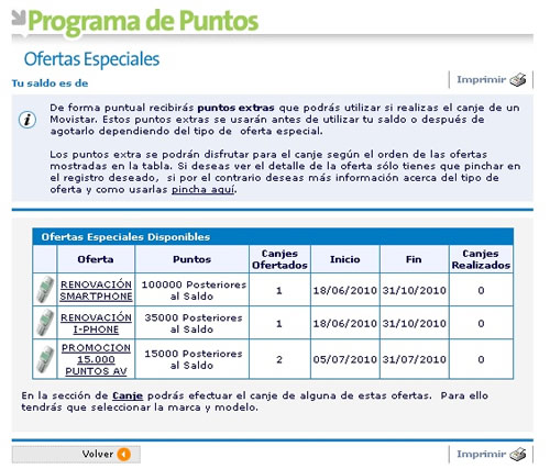 puntos-movistar-iphone