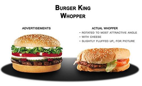 anuncio-vs-realidad