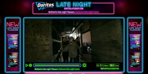 doritos-night