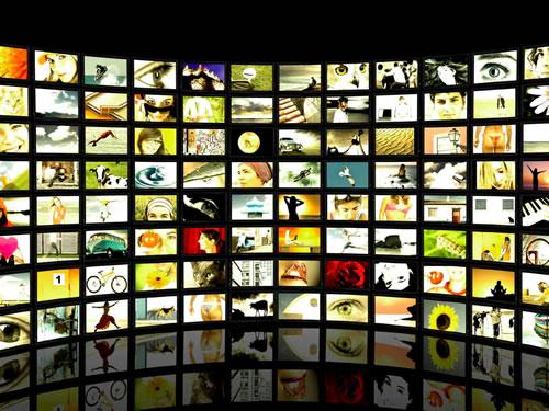 Los mejores vídeos según Guggenheim y Vimeo