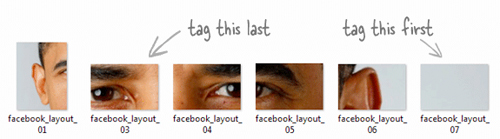 facebook-photo-tag